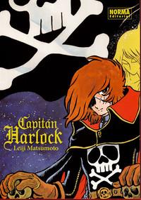 portada_capitan_harlock
