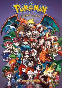 portada_pokemon_libro_arte