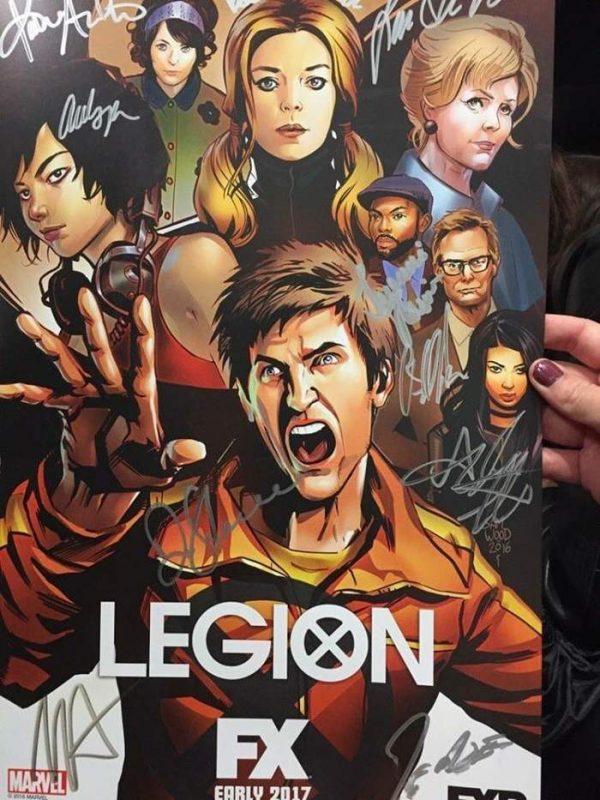 poster-legion