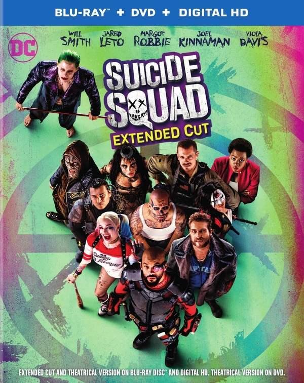 suicide-squad-bluray