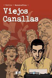 viejos_canallas_trillo_mandrafina