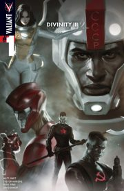 Divinity III_Stalinverse_Previews.indd