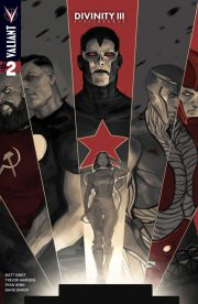 Divinity III_Stalinverse_02_Previews.indd