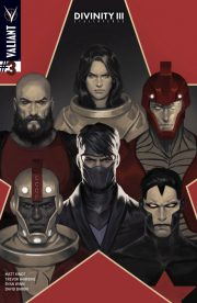 Divinity III_Stalinverse_03_Previews.indd