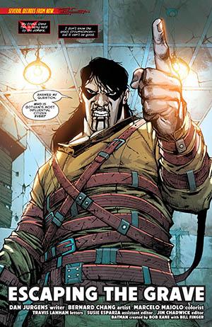 batman-beyond-1-dc-comics-rebirth-spoilers-2