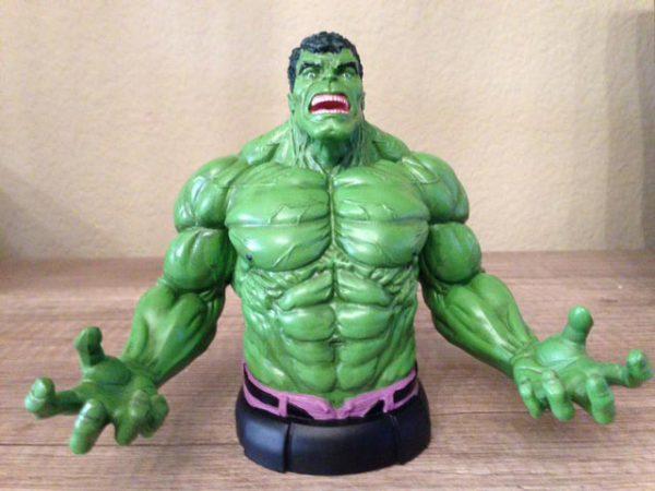busto-hulk