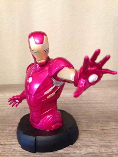 busto-iron-man