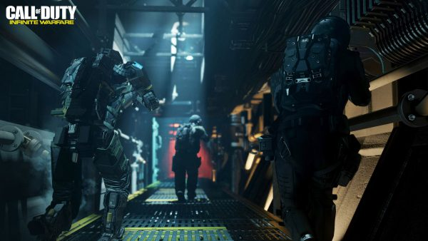 cod-iw_e3_ship-assault-corridor_wm-0