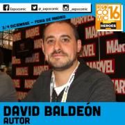 david-baldeon
