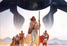 Tercer Testamento Julius