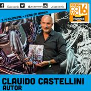expocomic-claudio-castellini