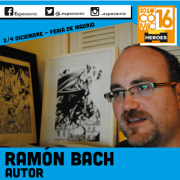 expocomic-ramon-bach