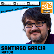 expocomic-santiago-garcia