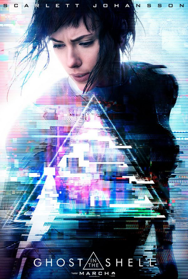 ghost_shell_poster
