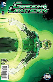 green-lantern-51-john-romita-jr-variant-2016