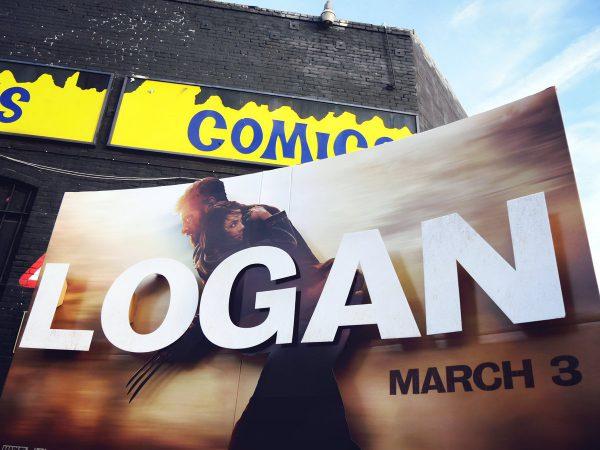 logan_banner_2