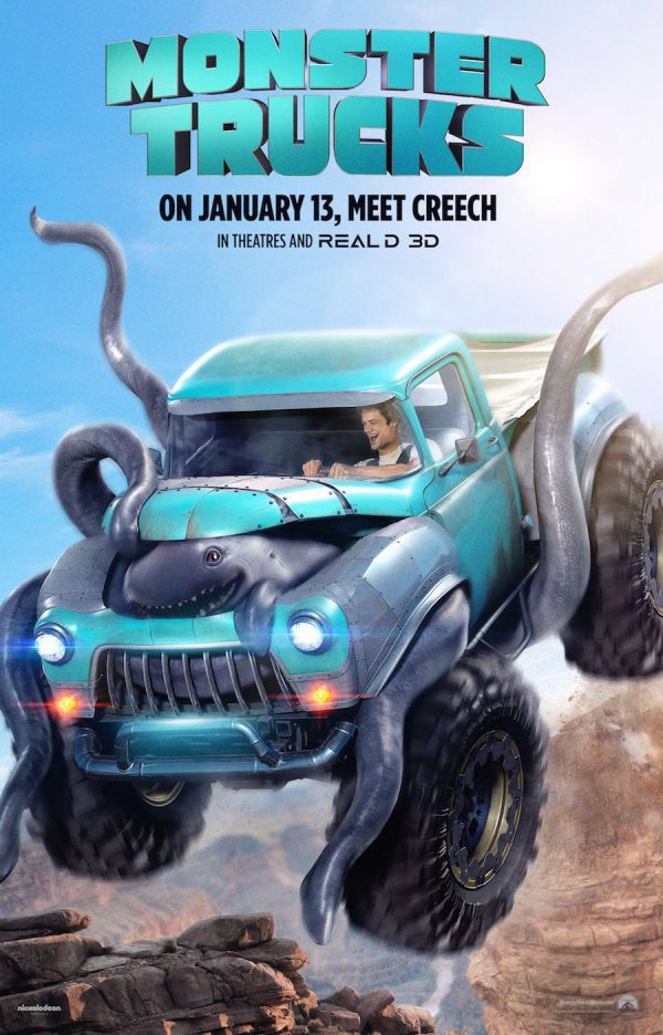 monster_trucks