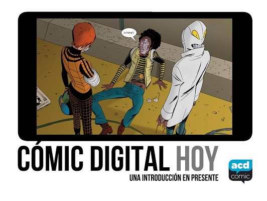 portada-comic-digital-hoy