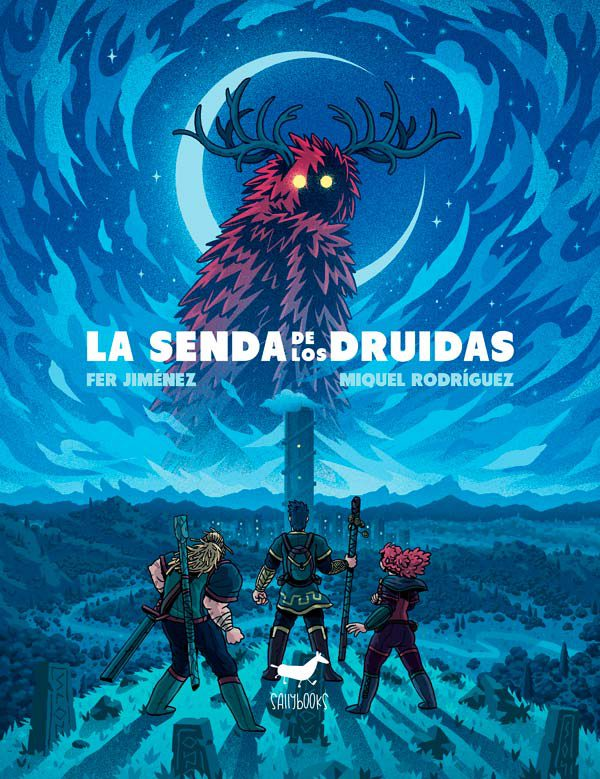 senda_druidas_portada