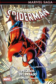 spiderman-pecados-portada