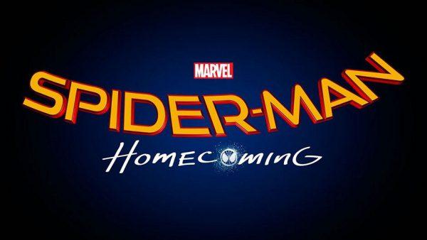 Se acerca el tráiler de Spiderman: Homecoming