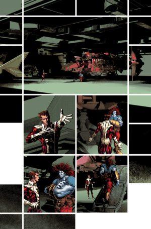 Thanos 1_Preview_4