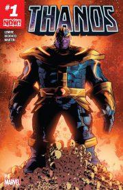 Thanos 2016_1_Cover