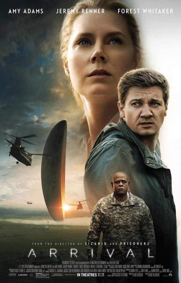 the_arrival_poster