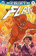 the_flash_vol_5_1