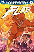 the_flash_vol_5_1
