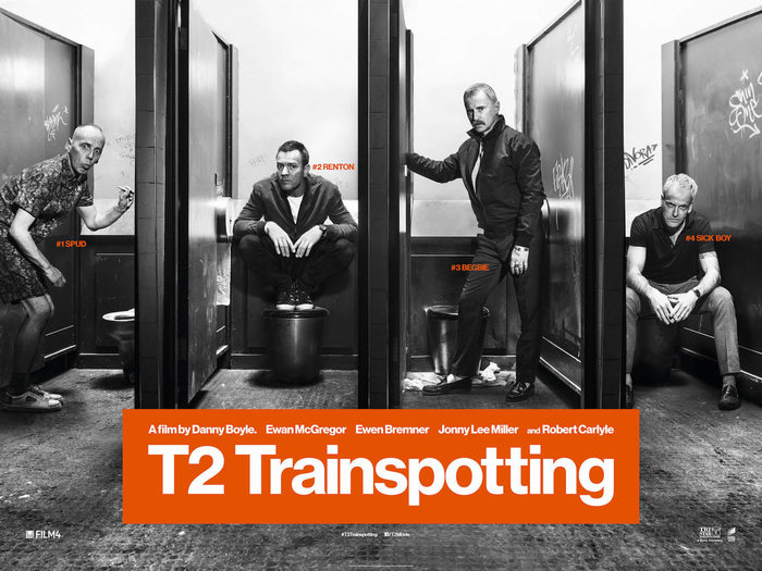 trainspotting_2