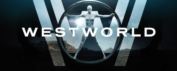 Westworld tendrá segunda temporada