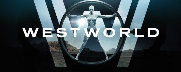 Westworld tendrá segunda temporada