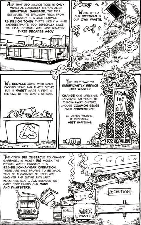 basura-backderf-pagina1