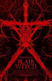 blair11