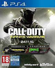 call_of_duty_2016__nombre_provisional_-3548624