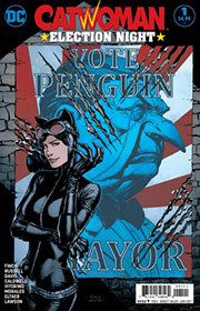 catwoman-election-night-1-vo