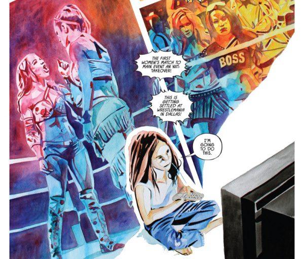 comic-americano-20-05