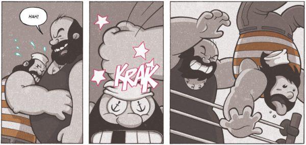 comic-americano-20-07