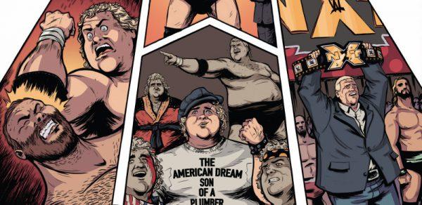 comic-americano-20-08