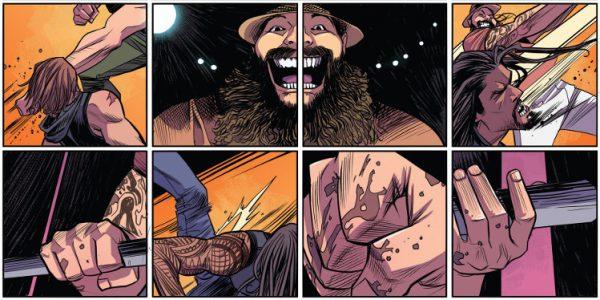 comic-americano-20-10