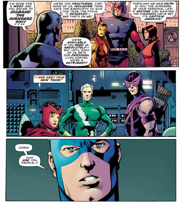 comic-americano-20-12