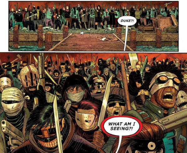 comic-americano-20-13