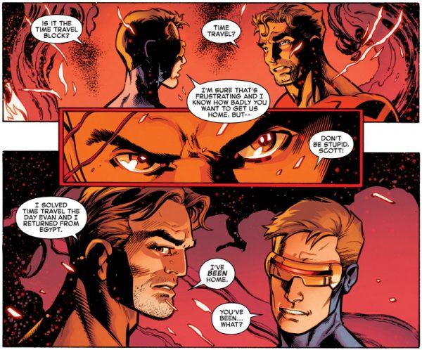 comic-americano-20-16