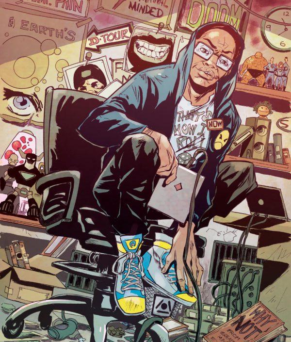 comic-americano-20-19
