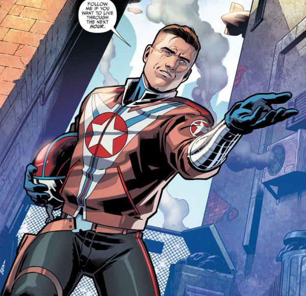 comic-americano-20-20