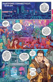 comic-americano-20-23