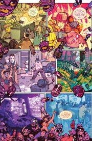 comic-americano-20-24