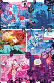 comic-americano-20-25