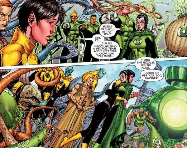 comic-americano-20-26